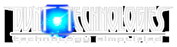 DVNT_Logo_001